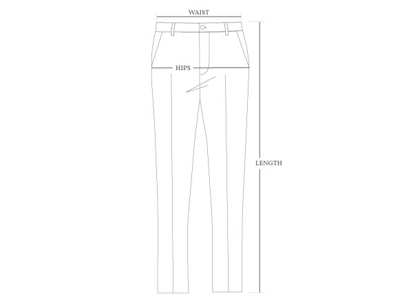 pants-img