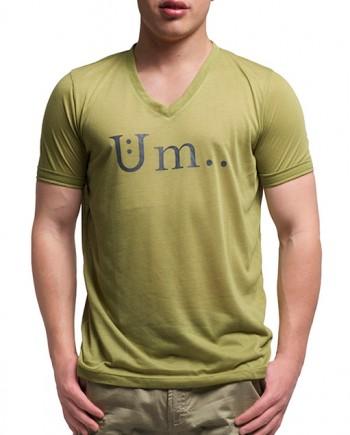 UMCTS142000208-1.jpg
