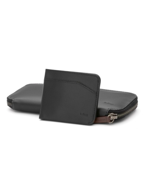 Bellroy-Carry-Out-ZMAWL15600070299-hover.jpg