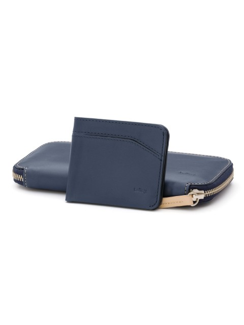 Bellroy-Carry-Out-ZMAWL15600070999-hover.jpg