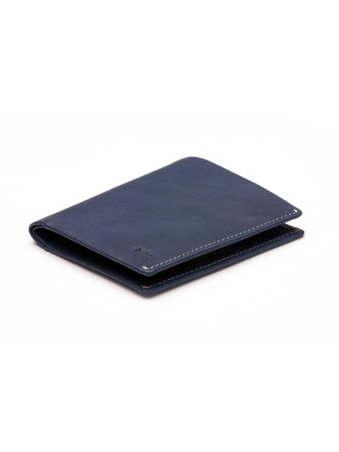 Bellroy-Note-Sleeve-ZMAWL15200010999-1.jpg