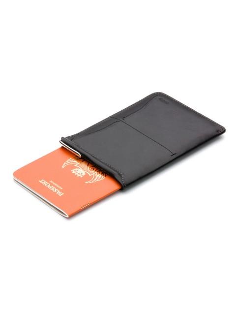Bellroy-Passport-Sleeve-ZMAWP15200010299-1.jpg