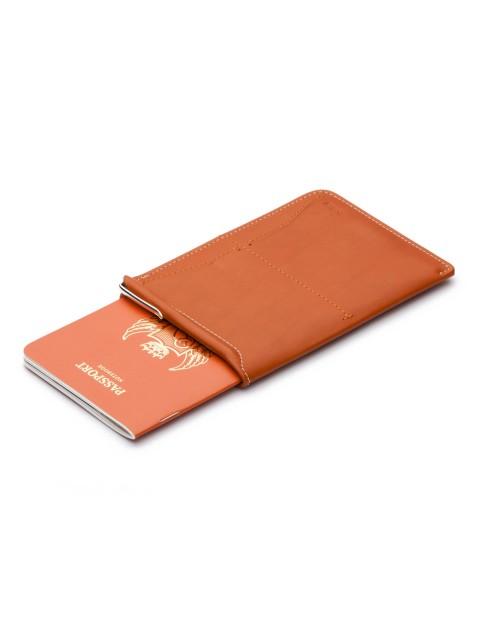 Bellroy-Passport-Sleeve-ZMAWP15200014299-1.jpg