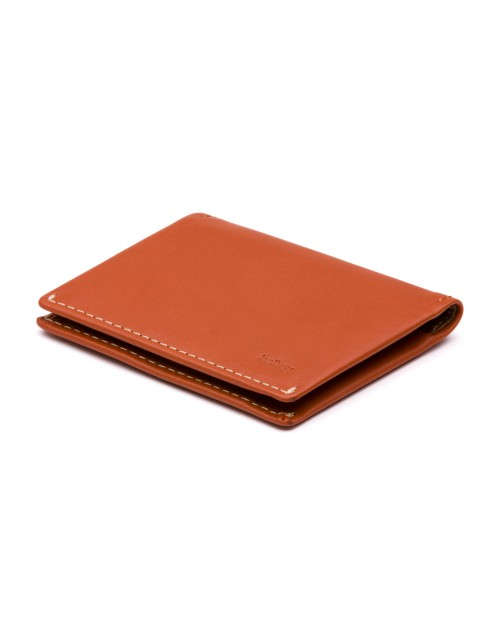 Bellroy-Slim-Sleeve-ZMAWL15200030699-1.jpg