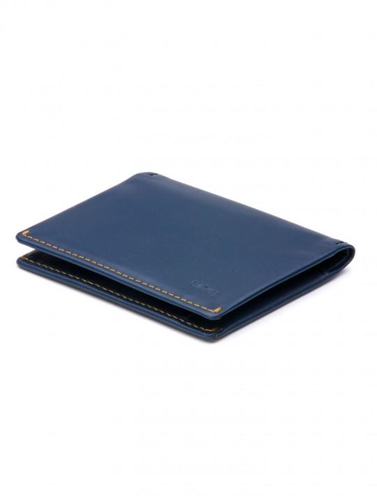 Bellroy-Slim-Sleeve-ZMAWL15200030999-1.jpg