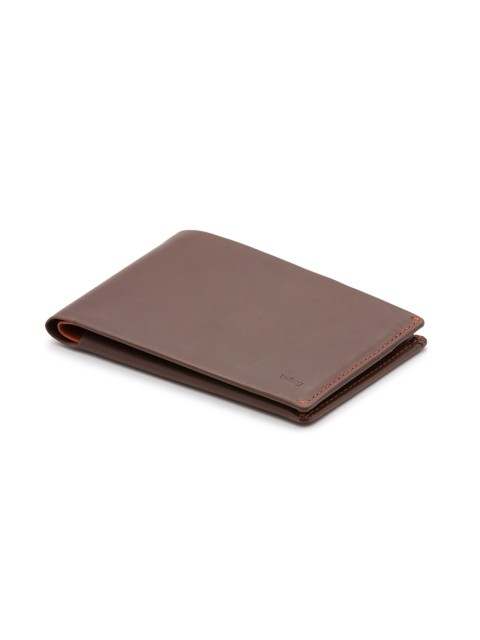 Bellroy-Travel-Wallets-ZMAWL15200042199-1.jpg