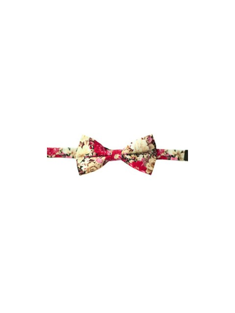 Cooper-Brothers-Valentine-Bow-Tie-BMABB15600025099.jpg