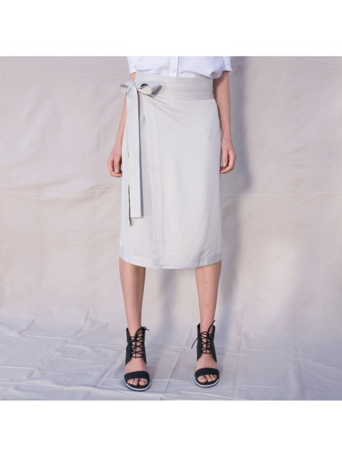 The-Great-Beyond-Elara-Skirt-Range-TFCKL15200013200-1.jpg