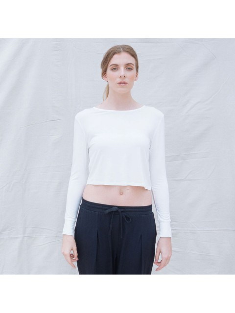 The-Great-Beyond-Europa-Crop-Top-TFCOL15200010100-1.jpg