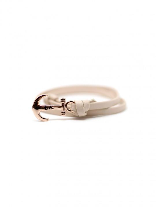 Thread-Etiquette-Classic-Leather-Beige-Anchor-ZUAJB15600011399-1.jpg