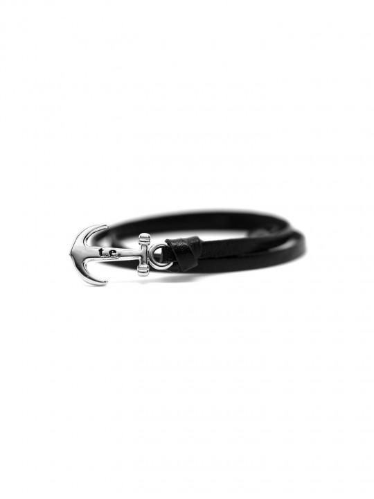 Thread-Etiquette-Classic-Leather-Black-Anchor-ZUAJB15600010299-1.jpg