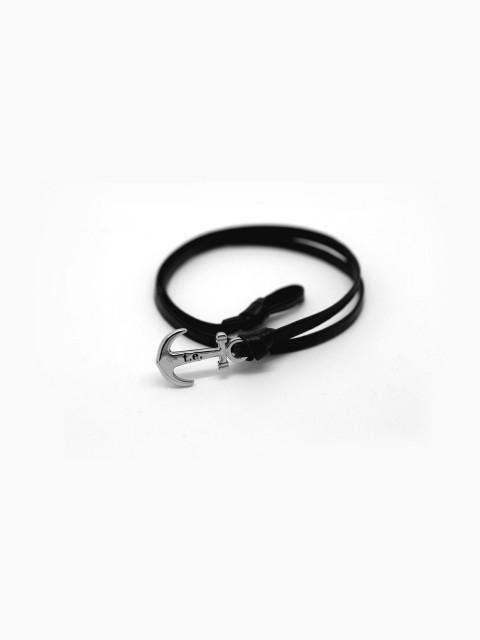 Thread-Etiquette-Classic-Leather-Black-Anchor-ZUAJB15600010299-hover.jpg