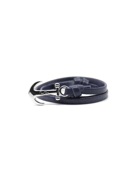 Thread-Etiquette-Classic-Leather-Navy-Anchor-ZUAJB15600011099-1.jpg