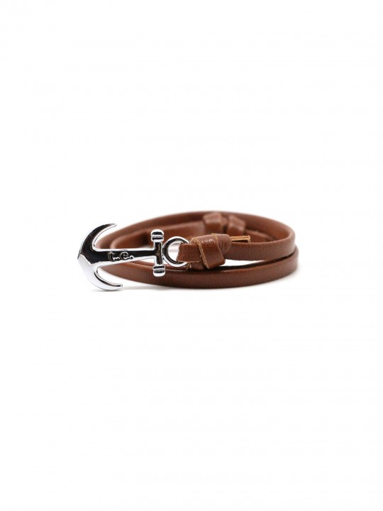 Thread-Etiquette-Classic-Leather-Tan-Anchor-ZUAJB15600010499-1.jpg