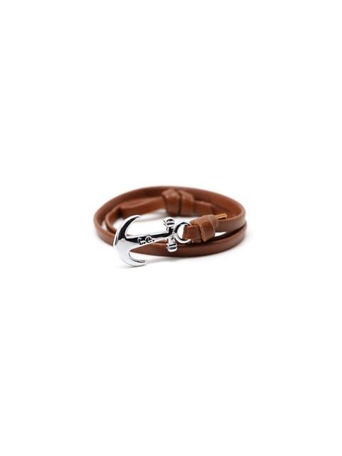 Thread-Etiquette-Classic-Leather-Tan-Anchor-ZUAJB15600010499-hover.jpg