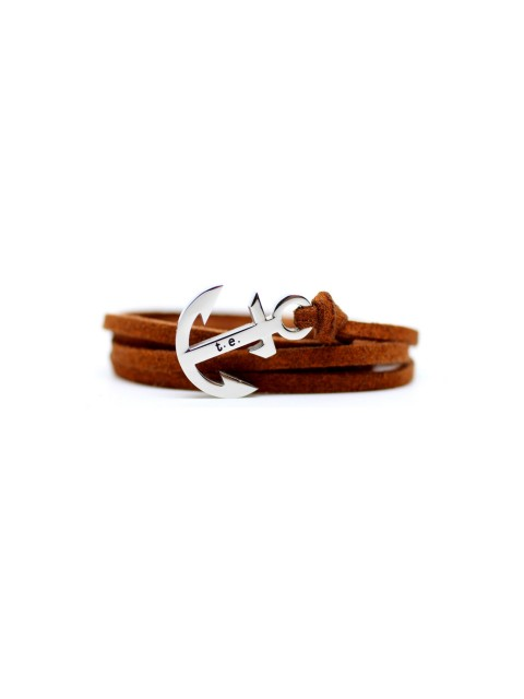 Thread-Etiquette-Luxury-Leather-Chestnut-Anchor-ZUAJB156000211100-1.jpg
