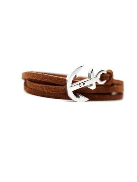 Thread-Etiquette-Luxury-Leather-Chestnut-Anchor-ZUAJB156000211100-hover.jpg