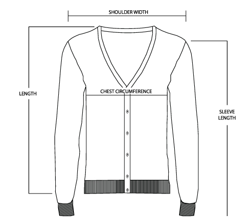 size-guide-cardigan-v2