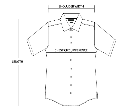 size-guide-short-shirt-v2