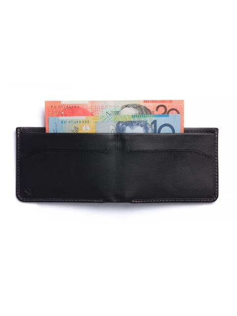 Bellroy-Everyday-Wallets-Low-Down-Black-ZMAWL15600090299-hover.jpg