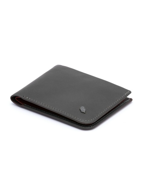Bellroy-Hide-&-Seek-ZMAWL15600024399-1