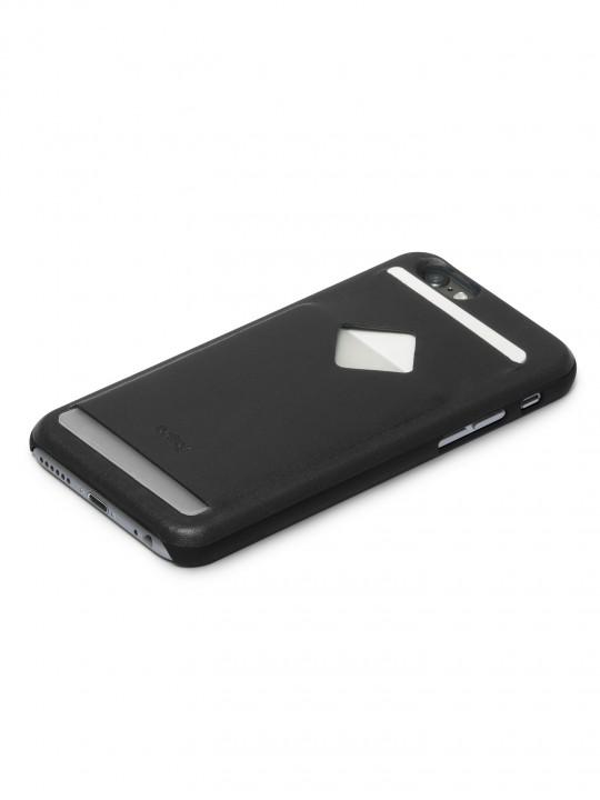 Bellroy-iPhone-6-6s-Phone-Case-3-Cards-Black-ZMAPC15600020299-1.jpg