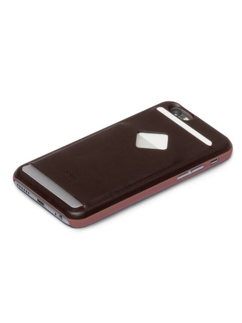 Bellroy-iPhone-6-6s-Phone-Case-3-Cards-Java-ZMAPC15600021699-1.jpg