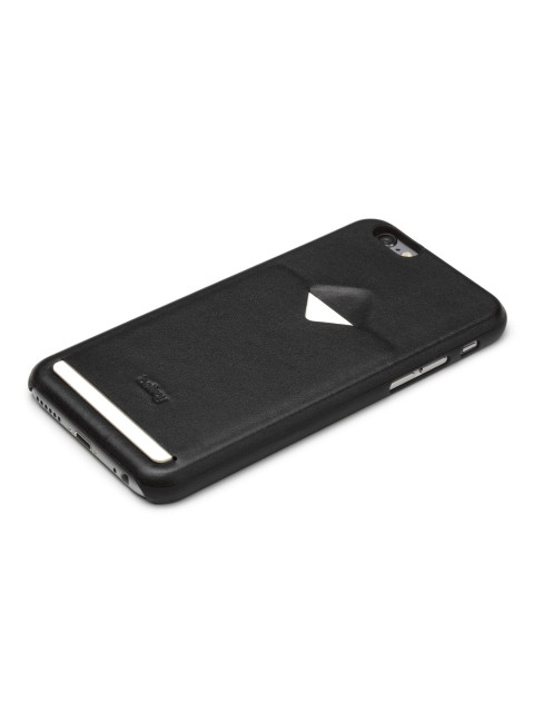 Bellroy-iPhone-66s-Phone-Case-1-Card-Black-ZMAPC15600010299-1.jpg