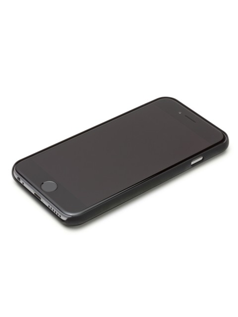 Bellroy-iPhone-66s-Phone-Case-1-Card-Black-ZMAPC15600010299-hover.jpg