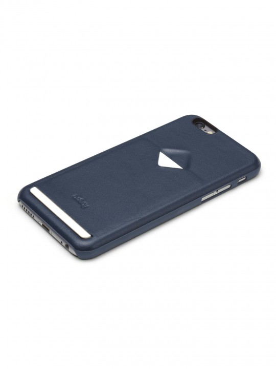 Bellroy-iPhone-66s-Phone-Case-1-Card-Blue-Steel-ZMAPC15600010999-1.jpg