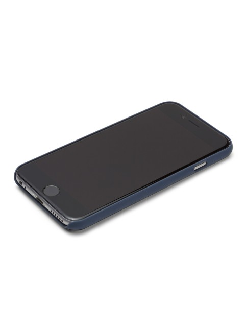 Bellroy-iPhone-66s-Phone-Case-1-Card-Blue-Steel-ZMAPC15600010999-hover.jpg