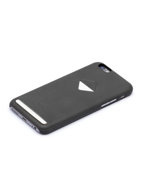 Bellroy-iPhone-66s-Phone-Case-1-Card-Charcoal-ZMAPC15600014399-1.jpg