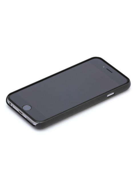 Bellroy-iPhone-66s-Phone-Case-1-Card-Charcoal-ZMAPC15600014399-hover.jpg