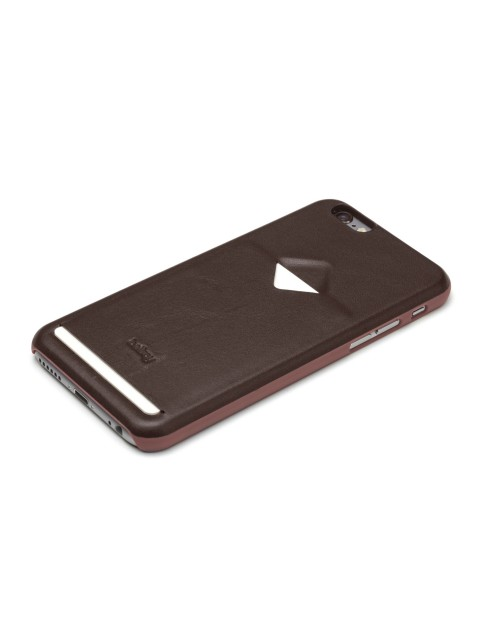 Bellroy-iPhone-66s-Phone-Case-1-Card-Java-ZMAPC15600011699-1.jpg