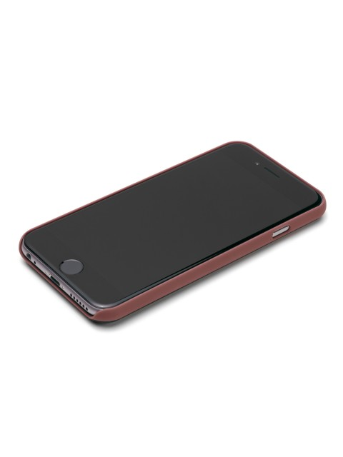 Bellroy-iPhone-66s-Phone-Case-1-Card-Java-ZMAPC15600011699-hover.jpg