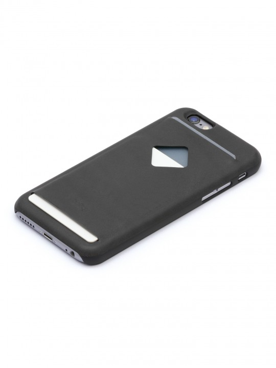 Bellroy-iPhone-66s-Phone-Case-3-Cards-Charcoal-ZMAPC15600024399-1.jpg