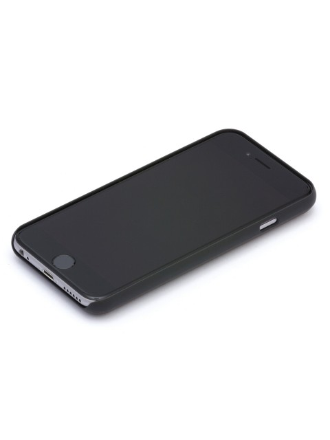 Bellroy-iPhone-66s-Phone-Case-3-Cards-Charcoal-ZMAPC15600024399-hover.jpg
