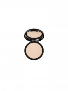 LeRougeBeauty-DUAL-ACTIV-POWDER-FOUNDATION-CREAM-BEIGE-RFGMF15600015099-1.jpg