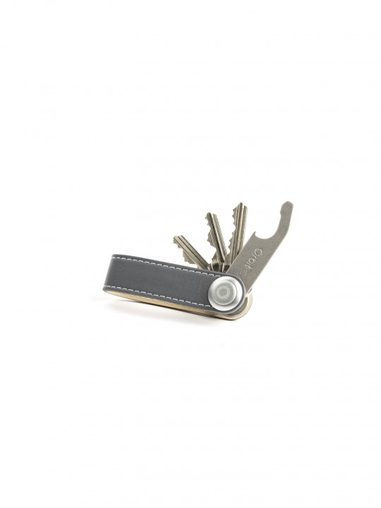 Orbitkey-Leather-Grey-with-White-Stitching-ZUAKL15600060399-1.jpg