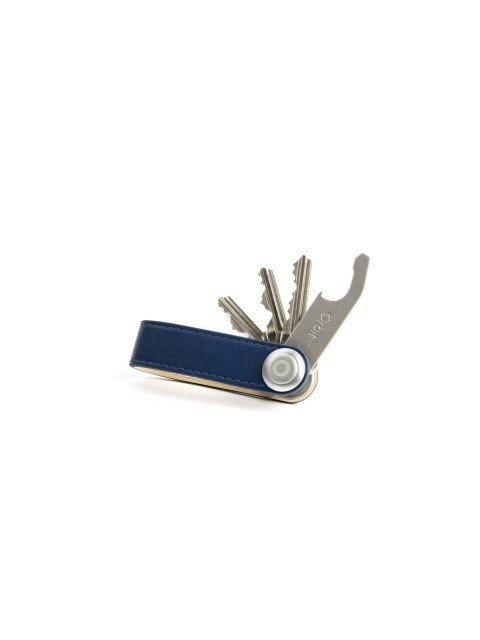 Orbitkey-Leather-Navy-ZUAKL15600041099-1.jpg
