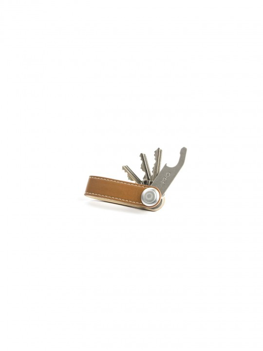 Orbitkey-Leather-Tan-with-White-Stitching-ZUAKL15600034299-1.jpg
