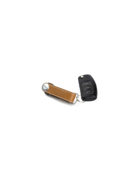 Orbitkey-Leather-Tan-with-White-Stitching-ZUAKL15600034299-hover.jpg