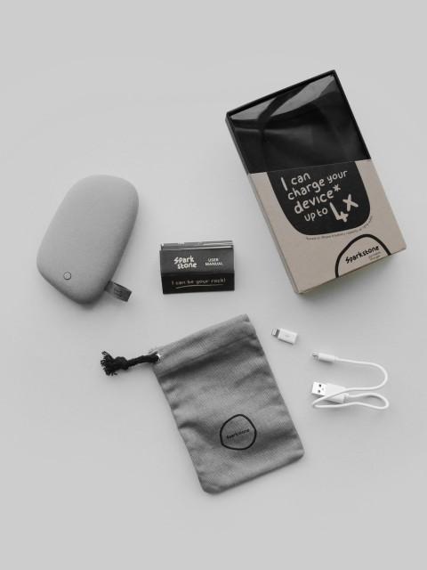Sparkstones-Portable-Charger-Medium-ZUMTC15600010399-hover.jpg