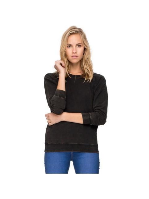 Teeink-Basic-sweat-shirt-black-KFCJL156000202_1.jpg