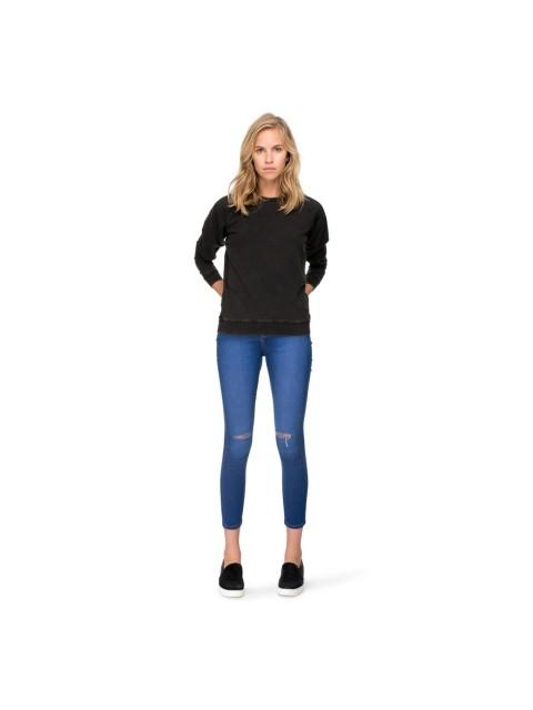 Teeink-Basic-sweat-shirt-black-KFCJL156000202_hover.jpg