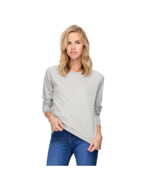Teeink-Basic-sweat-shirt-grey-KFCJL156000303_1.jpg