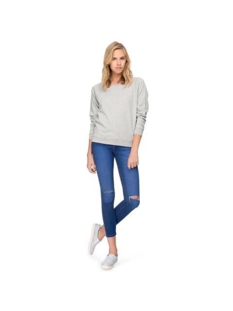 Teeink-Basic-sweat-shirt-grey-KFCJL156000303_hover.jpg