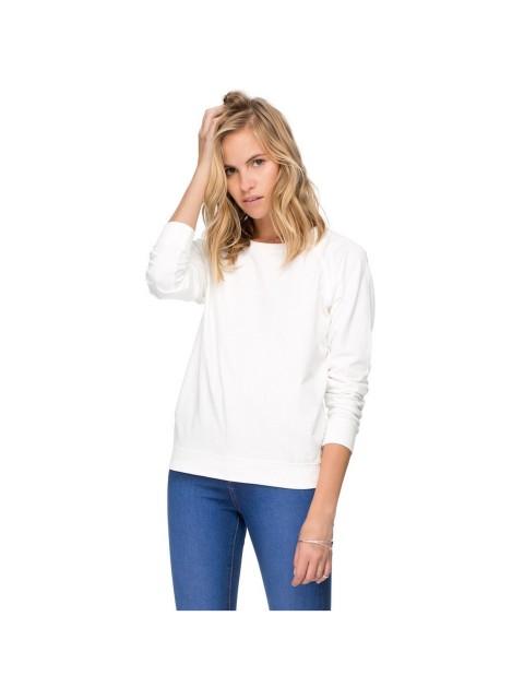 Teeink-Basic-sweat-shirt-white-KFCJL156000101_1.jpg