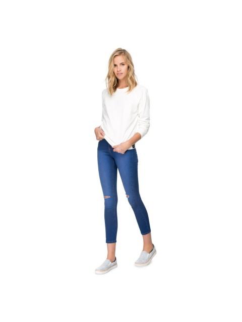 Teeink-Basic-sweat-shirt-white-KFCJL156000101_hover.jpg