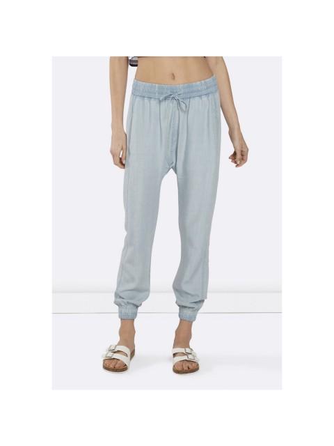 Teeink-Chambray-pants-KFCPL156000125_1.jpg